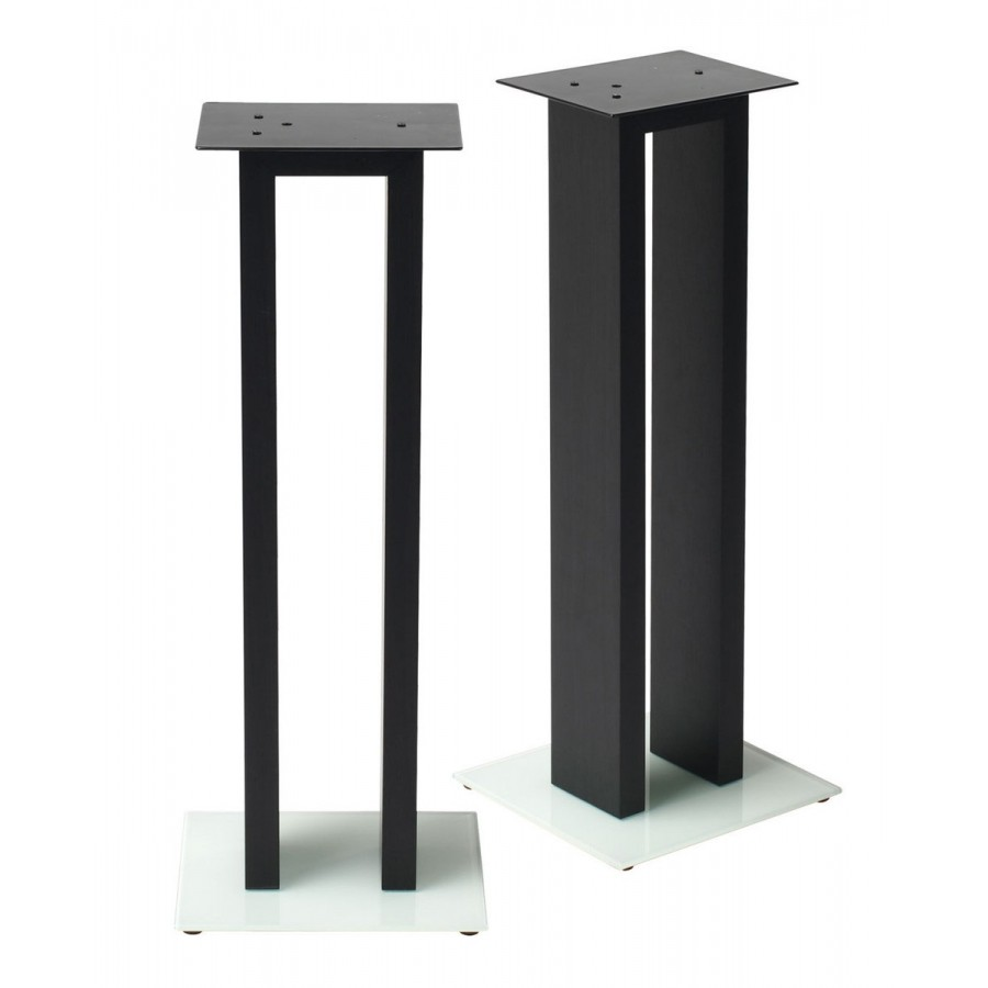 pieds d 39 enceintes norstone kubben stand support enceinte. Black Bedroom Furniture Sets. Home Design Ideas