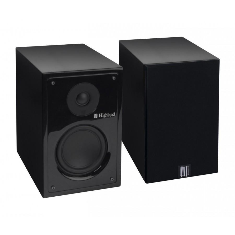 enceintes 5 1 highland audio dilis 4405. Black Bedroom Furniture Sets. Home Design Ideas