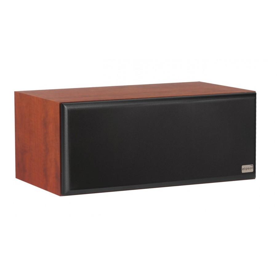 elipson prestige c2i enceinte centrale home cin ma. Black Bedroom Furniture Sets. Home Design Ideas