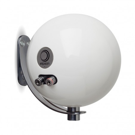 Support mural Planet M - Wall mount