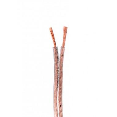 Câble d'enceintes Norstone CL150