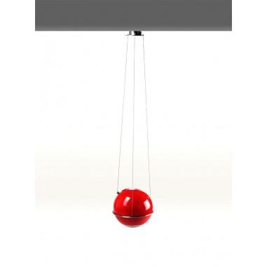 Support pour plafond Elipson Planet L - Ceiling Mount