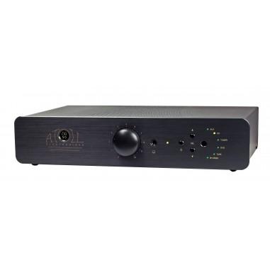 Ampli Hifi Atoll Electronique IN50SE