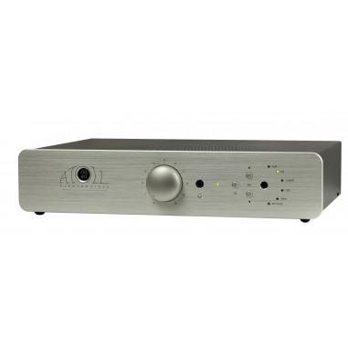 Amplificateur Atoll Electronique IN80SE