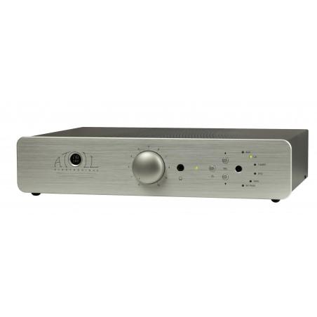 Amplificateur Atoll Electronique IN100SE