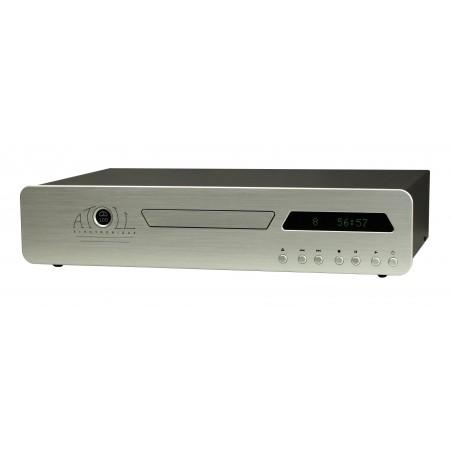 Lecteur CD Atoll Electronique CD100SE-2