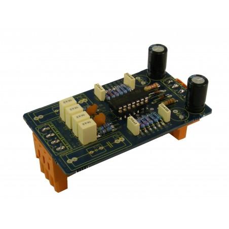 Atoll Electronique Carte Phono P50
