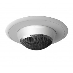 Support encastrable pour enceinte Elipson Planet L - In-ceiling Mount