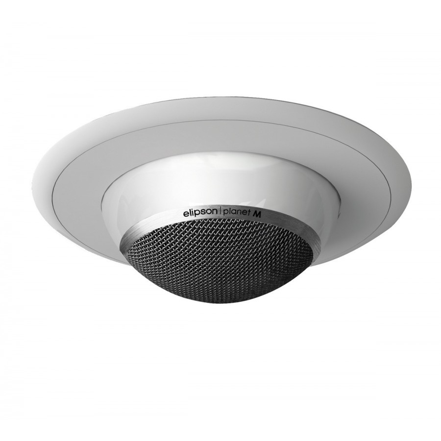Elipson planet m support enceinte encastrable pour plafond - Support videoprojecteur plafond encastrable ...