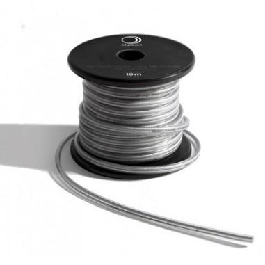 Câble pour enceinte Elipson Mini Roll