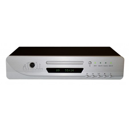 Lecteur SACD Atoll Electronique SACD200