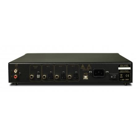 Convertisseur DAC Atoll Electronique DAC100SE