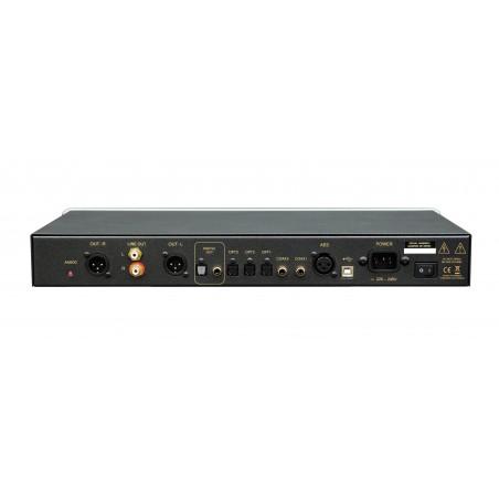 Convertisseur DAC Atoll Electronique DAC200