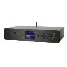 Lecteur réseau Hifi Atoll Electronique ST100