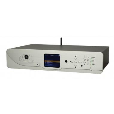 Lecteur réseau Hifi Atoll Electronique ST200