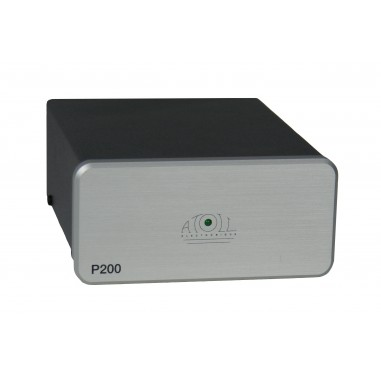 Préampli phono Atoll Electronique P200SE