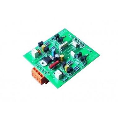 Atoll Electronique Carte SPDIF