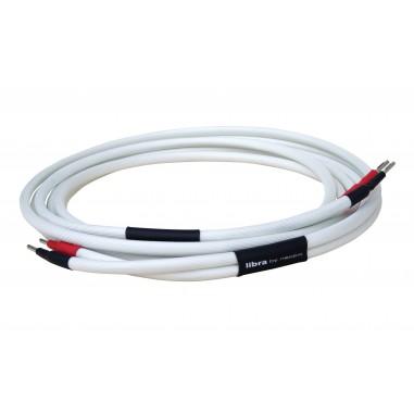 Câble HP haut de gamme Neodio Libra