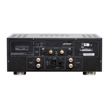 Ampli de puissance stéréo Advance Acoustic X-A160