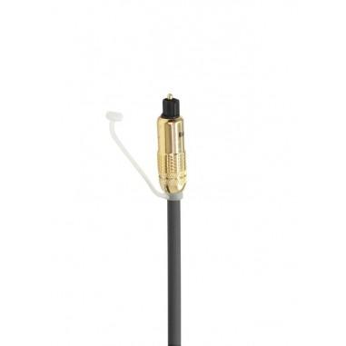 Câble optique Real Cable OTTG