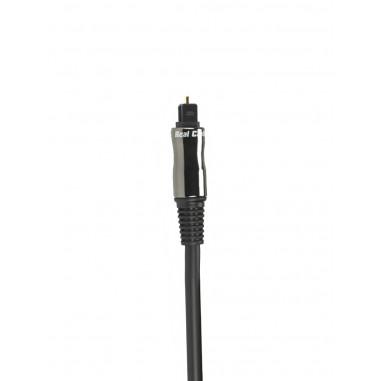 Câble optique Real Cable OTT60