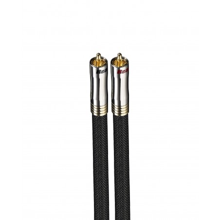 Real Cable Cheverny II-RCA
