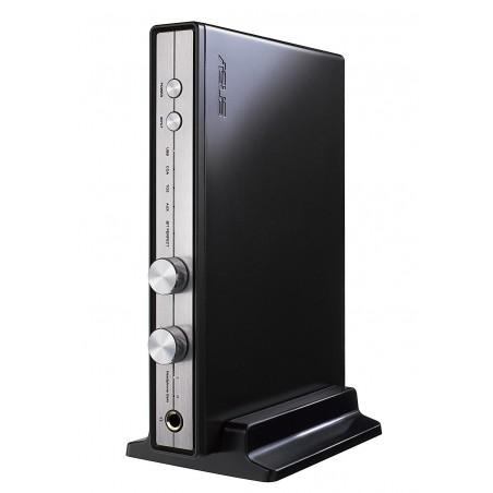 Asus Xonar Essence STU vertical