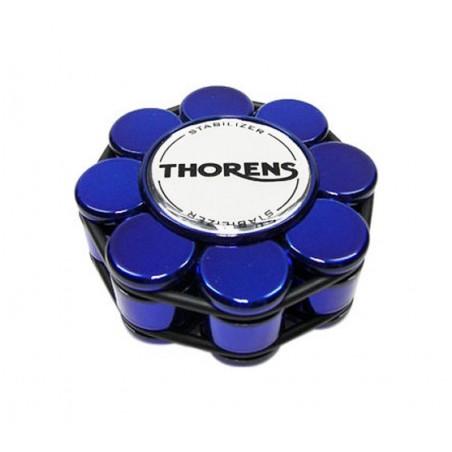 Thorens palet presseur