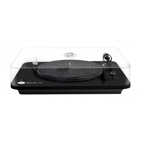 Elipson Alpha 100 RIAA
