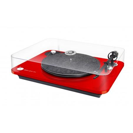 Elipson Omega 100 RIAA