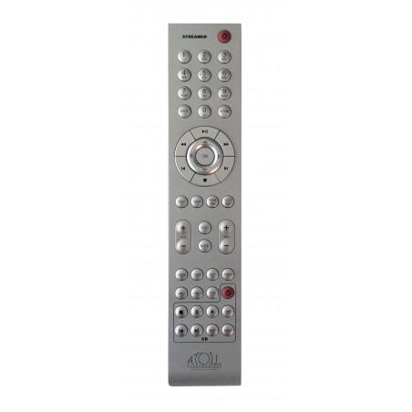 Télécommande Atoll Electronique ST200