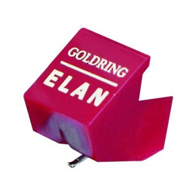 Goldring D145SR