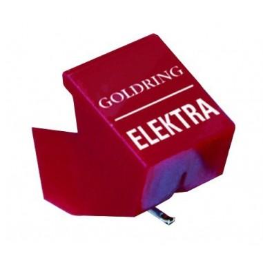 Goldring D152E