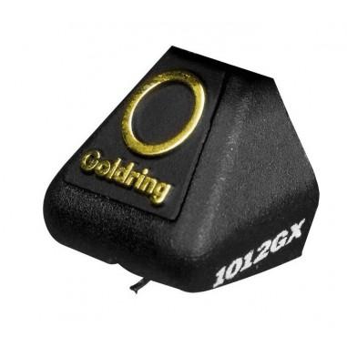 Goldring D12GX