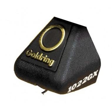 Goldring D22GX