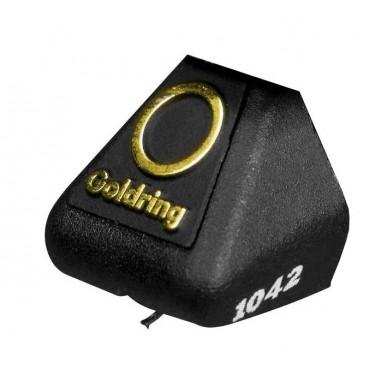 Goldring D42