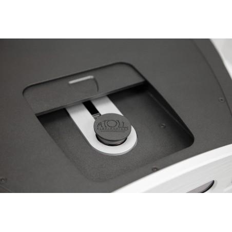 Atoll Electronique CD400SE tiroir
