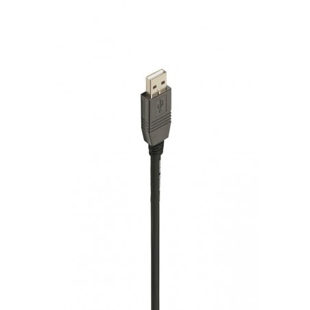 Câble USB Hifi Real Cable Univers