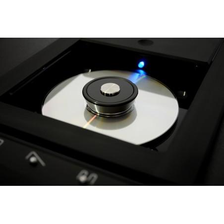 Metronome Technologie T6 palet presseur