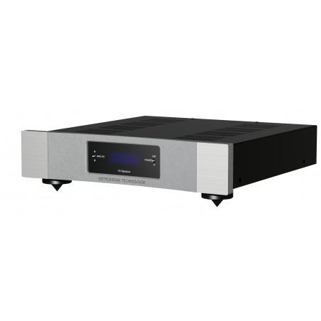 Metronome Technologie C6
