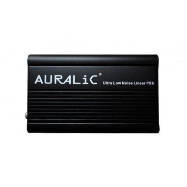 Auralic Aries PSU
