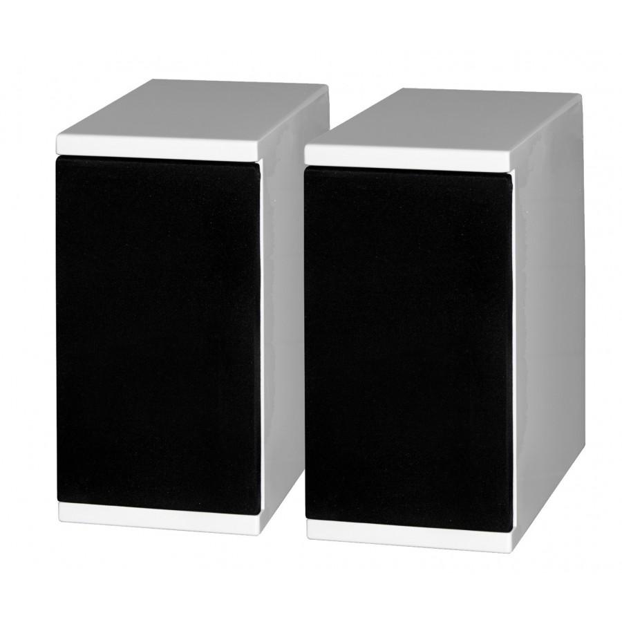 tevica t500 meuble tv enceintes int gr es. Black Bedroom Furniture Sets. Home Design Ideas