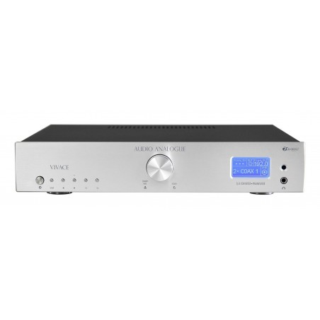 Audio Analogue Vivace AirTech