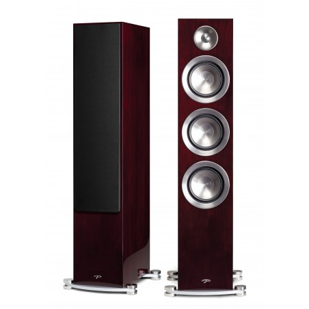 Paradigm Prestige 85F midnight cherry