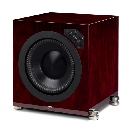 Paradigm Prestige 1000SW midnight cherry