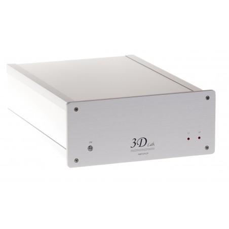 3D Lab Nano Amplifier