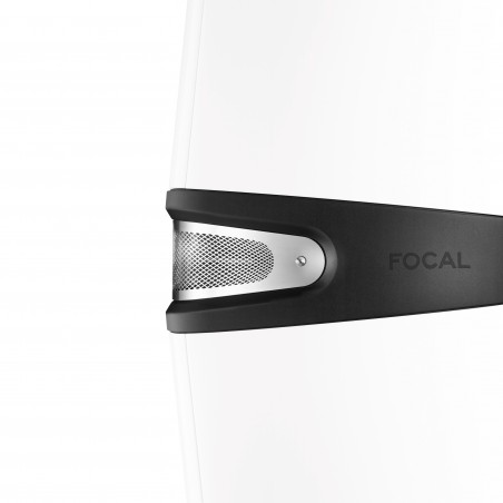 Focal Sopra N°2 profil
