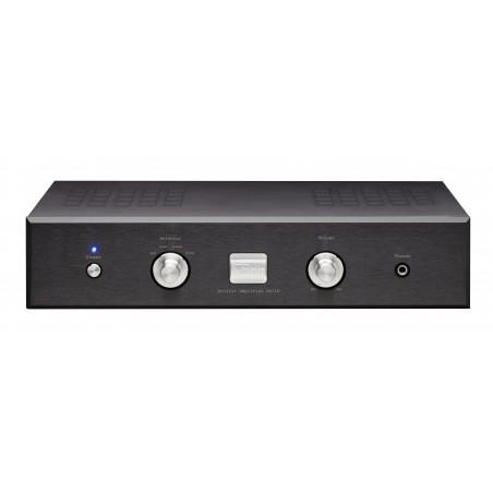Soul Note SA710