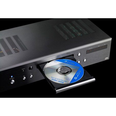 Soul Note SC710