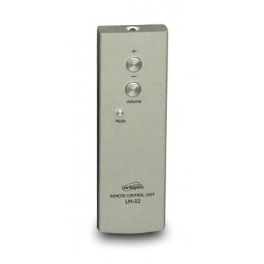 Line Magnetic LM-216IA télécommande